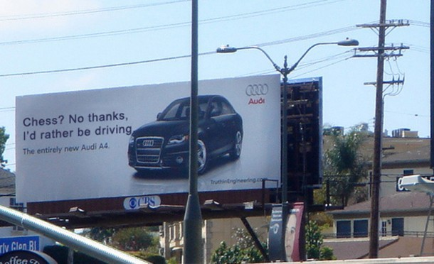 audi-chess-billboard-610x372