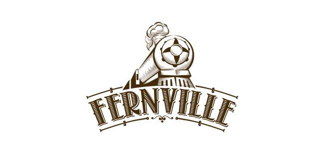 fernville