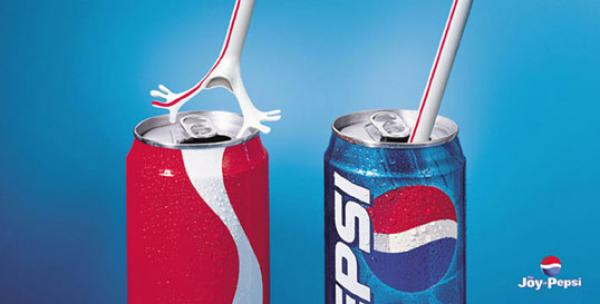 pepsi-joy-of-pepsi-small-10401