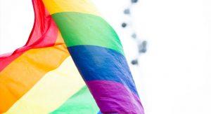 Pride Marketing