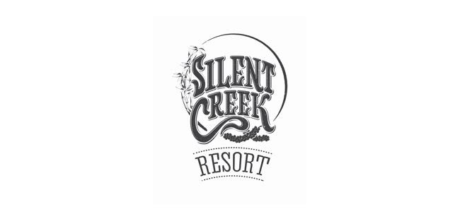 silent-creek